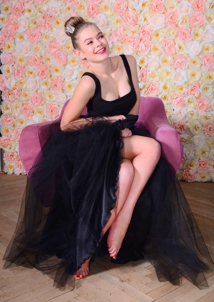 julia_wroblewska_tutu_princess_mini27