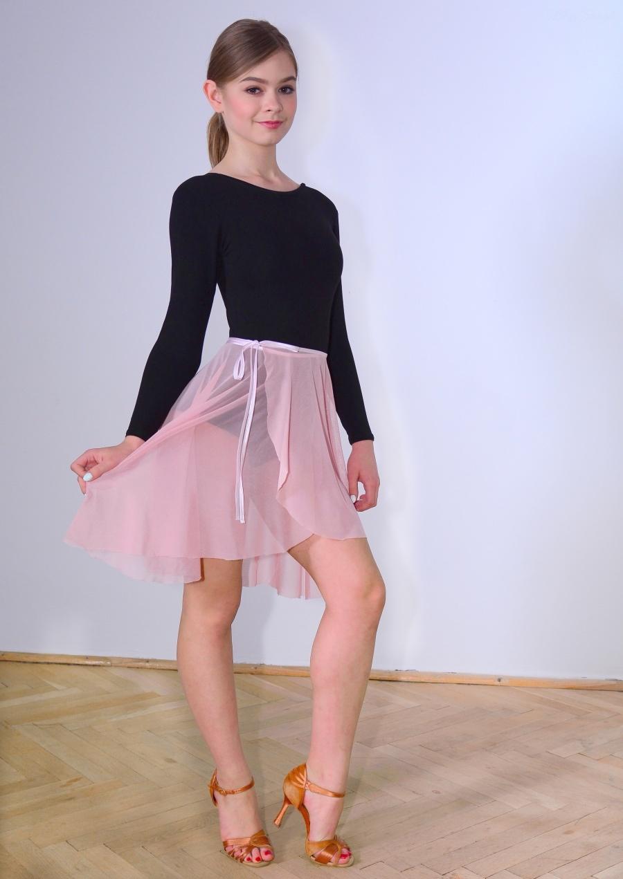 julia_wroblewska_tutu_princess_mini33