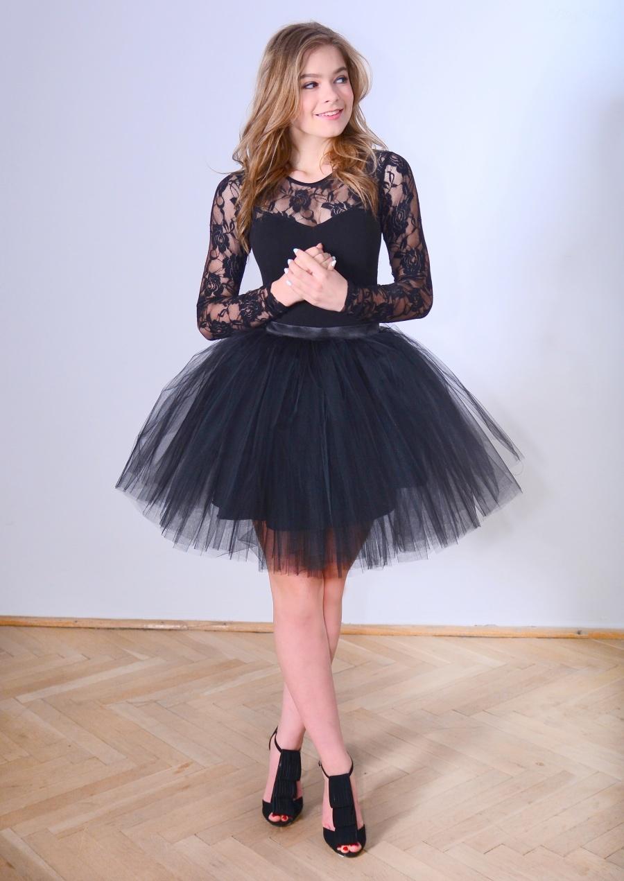 julia_wroblewska_tutu_princess_mini8