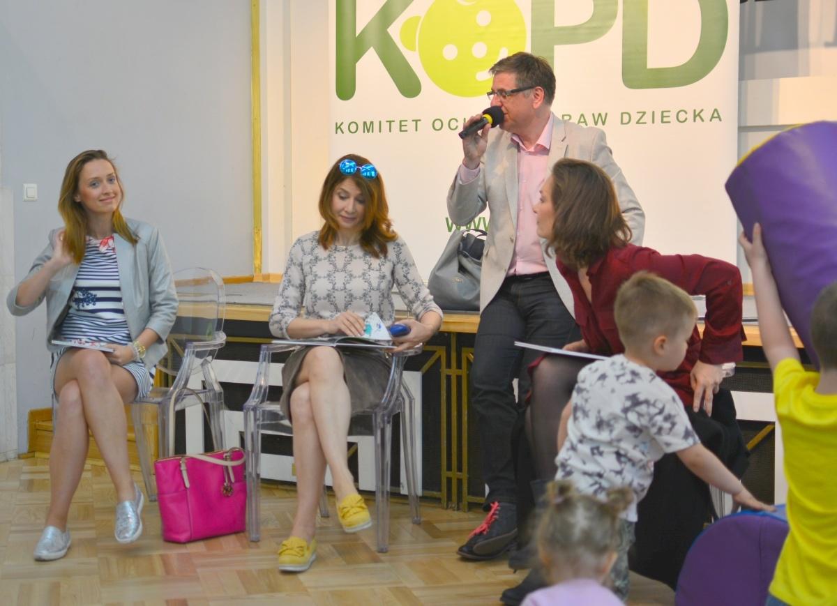kopd_czytanie_1