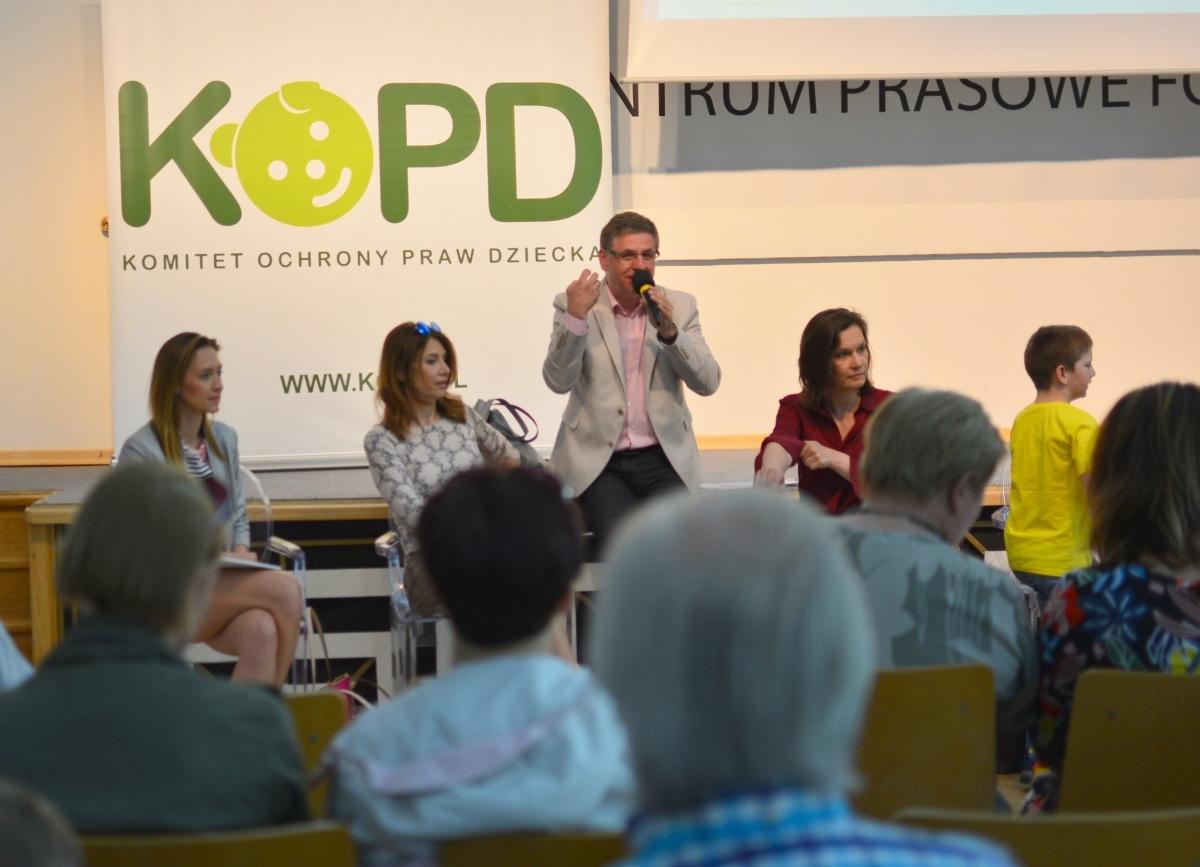 kopd_czytanie_2