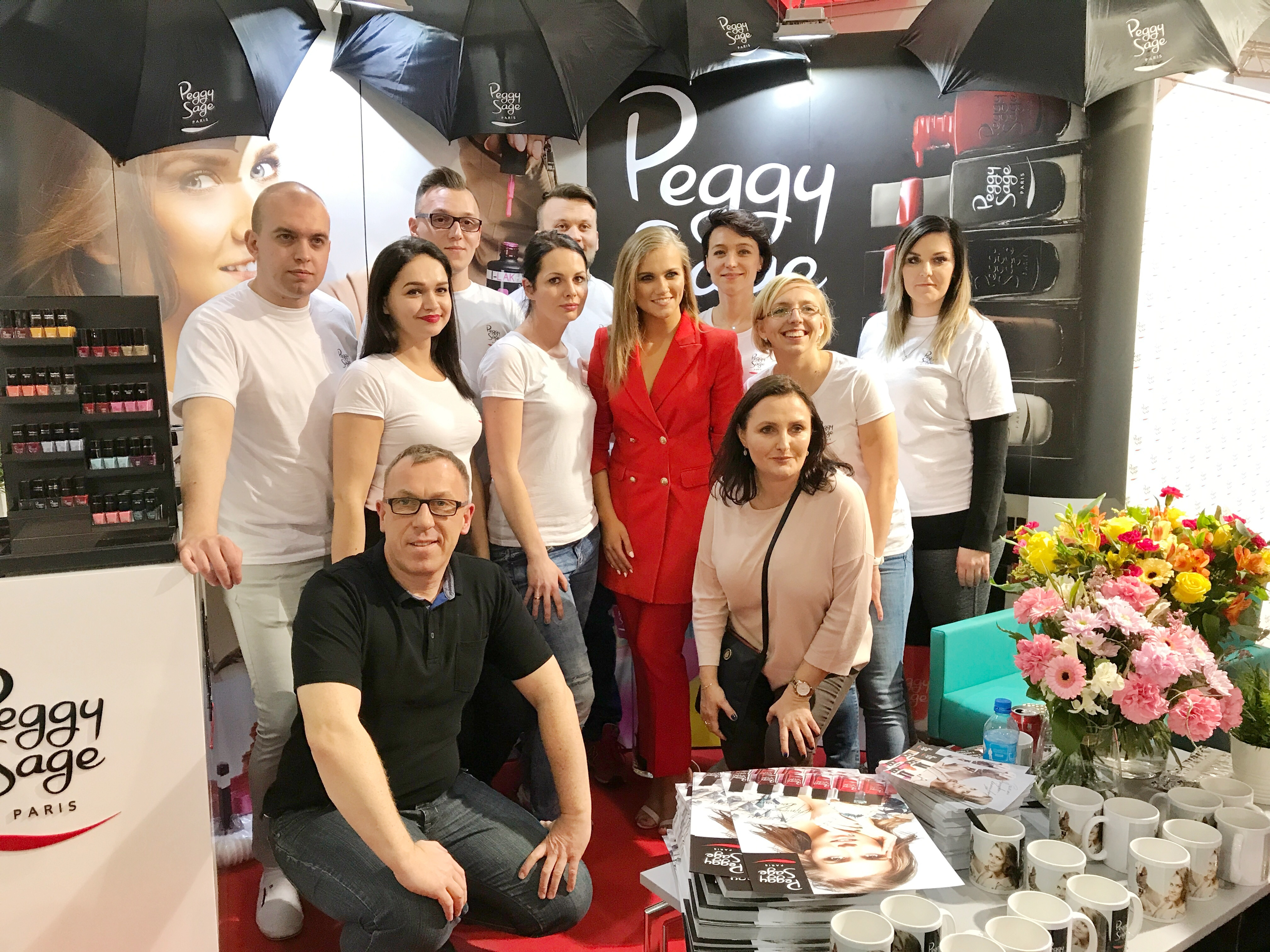 peggy_sage_Kaczorowska1