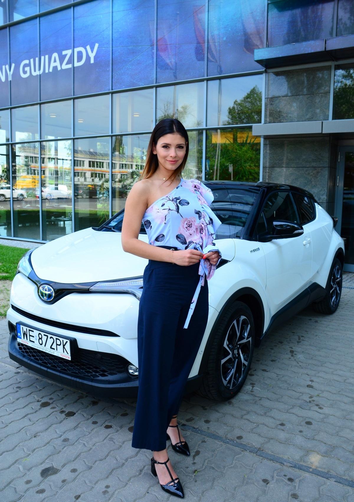 toyota_motor_Poland3