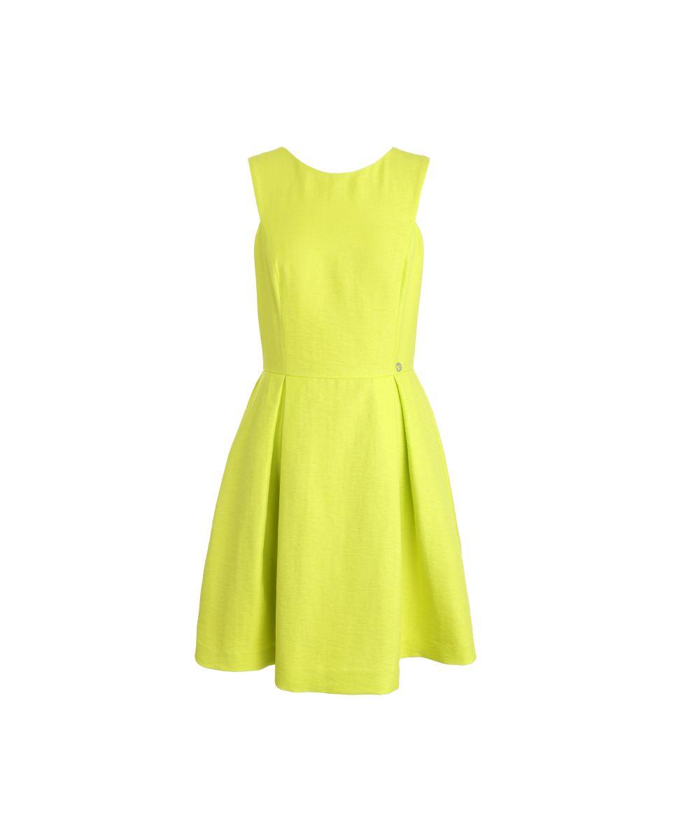 BlogStar: Kolorowe sukienki na lato - BlogStar.pl