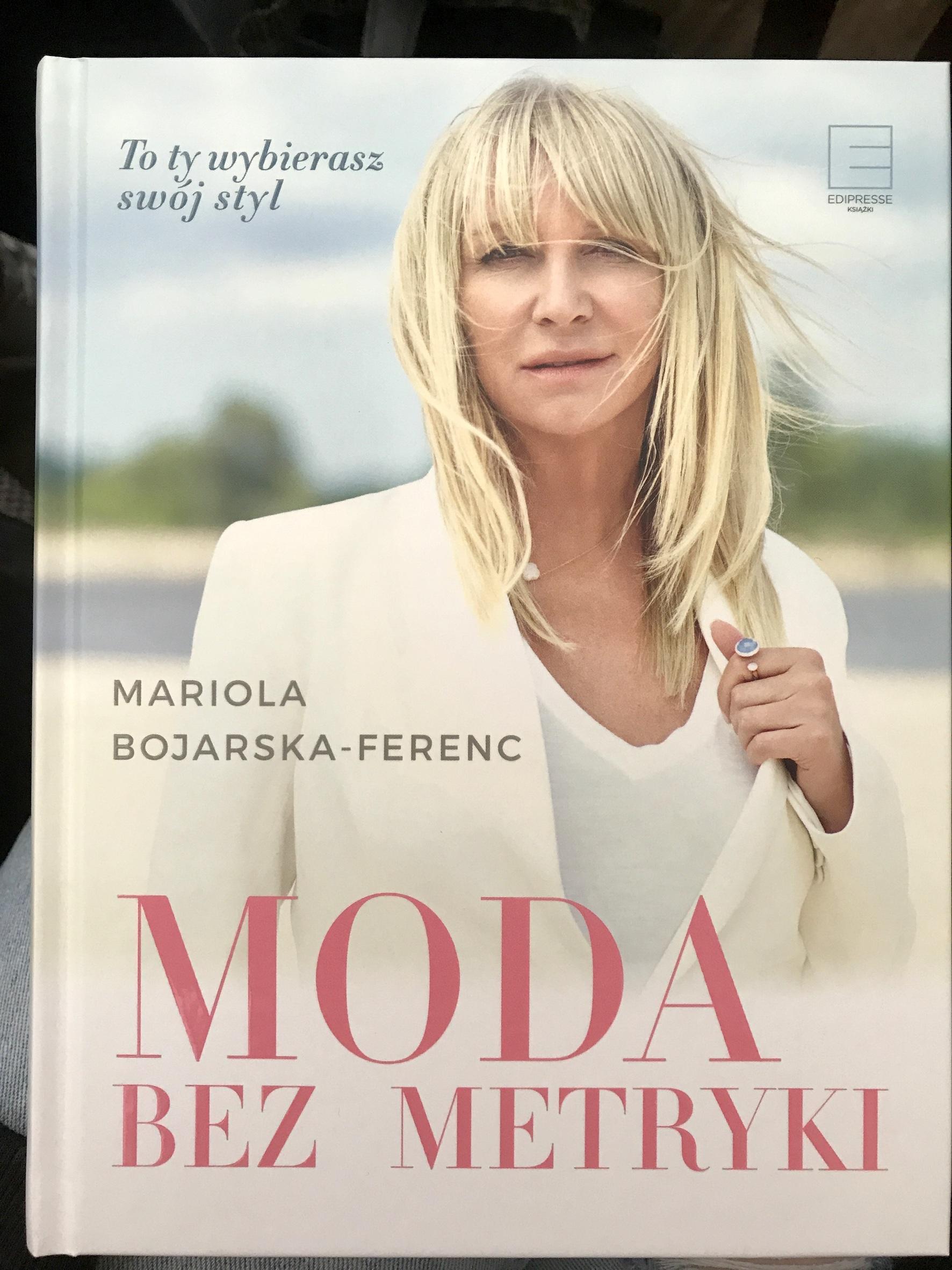 BlogStar: Moda nie ma wieku - BlogStar.pl