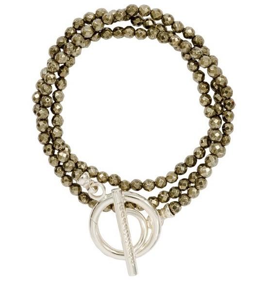 BlogStar: Elegancka biżuteria na lato - BlogStar.pl