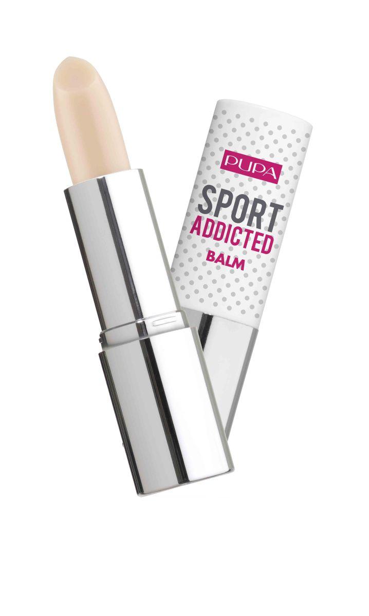 BlogStar: Makijaż i sport? To się nie wyklucza! - BlogStar.pl
