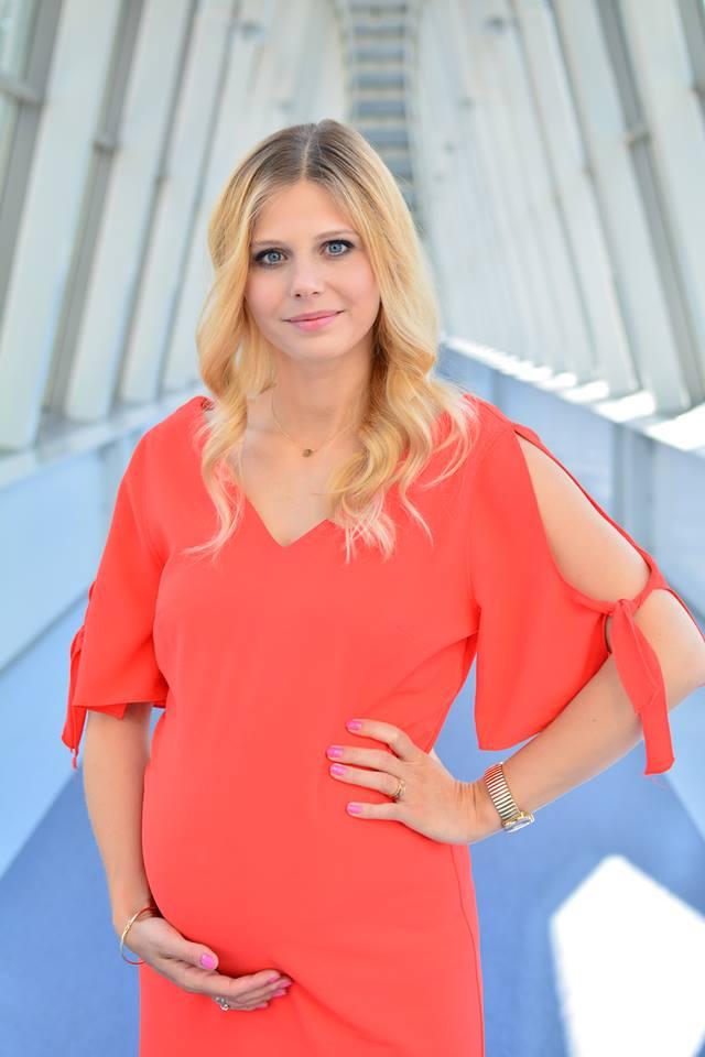 BlogStar: Izabela Zwierzyńska: Seks w ciąży - BlogStar.pl
