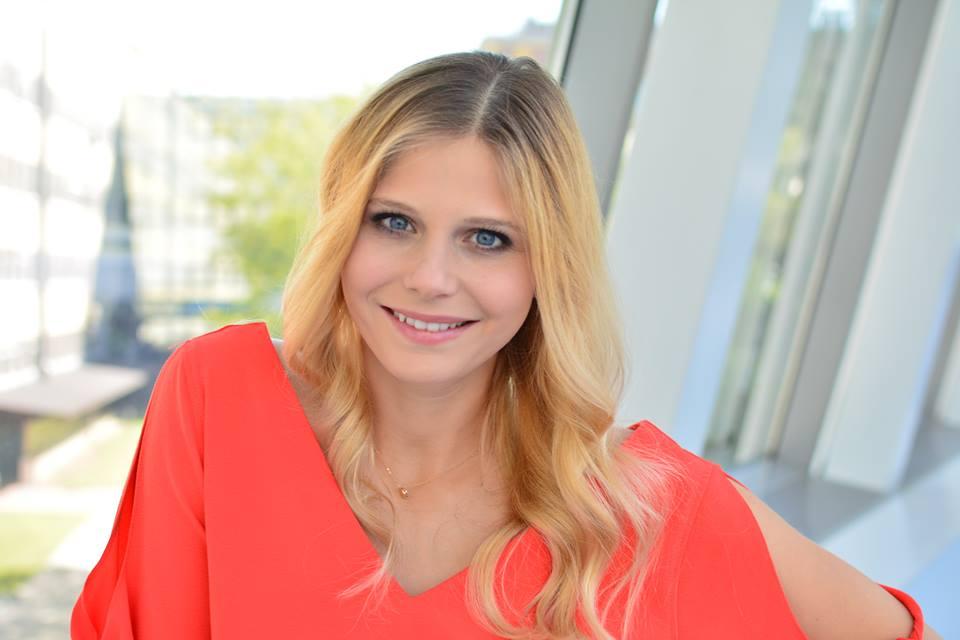 Izabela Zwierzyńska: Seks w ciąży - BlogStar.pl