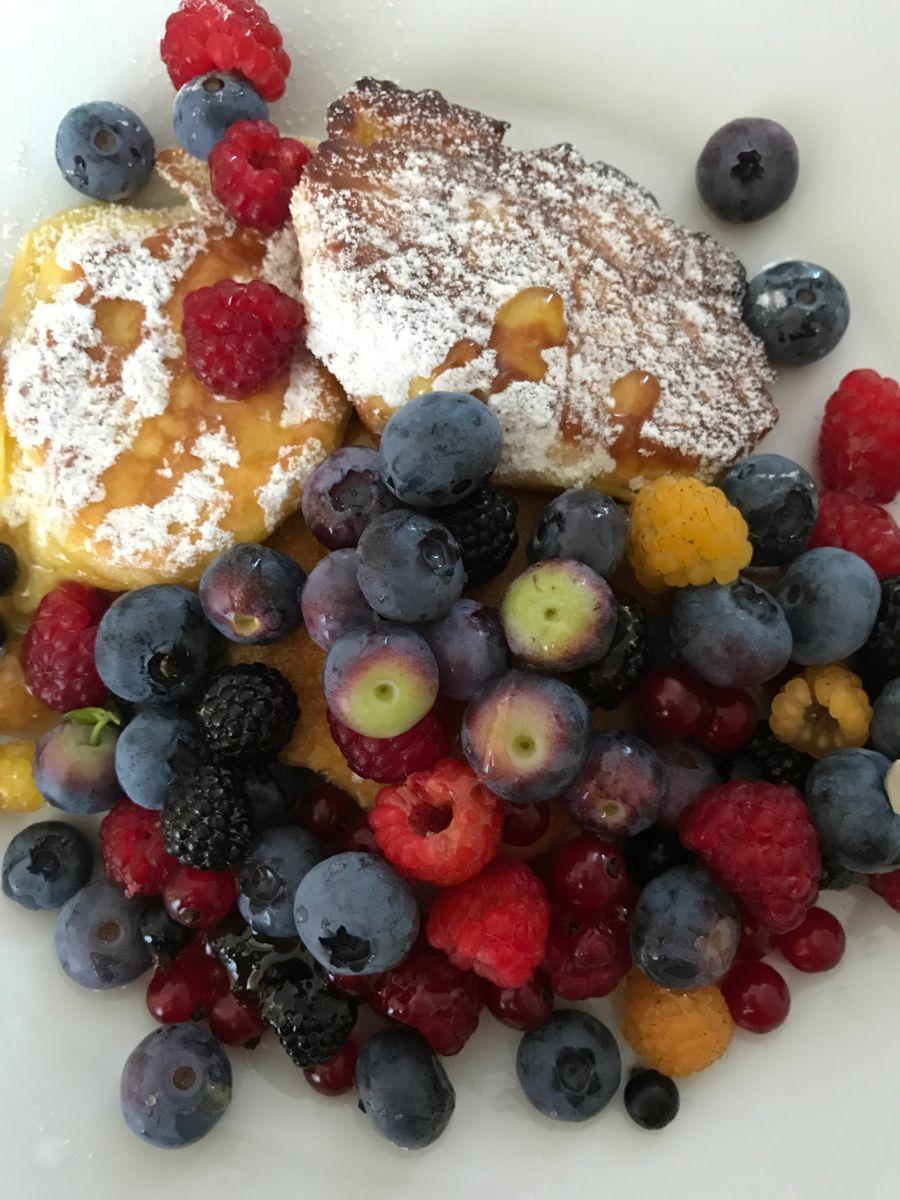 BlogStar: Anna Gzyra: Chcesz jeść zdrowo? Zrób najpierw testy pokarmowe! - BlogStar.pl