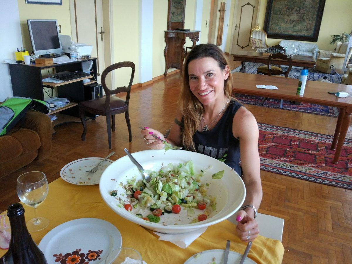 BlogStar: Karolina Pilarczyk: Weganizm - choroba czy moda? A może jednak coś innego… - BlogStar.pl