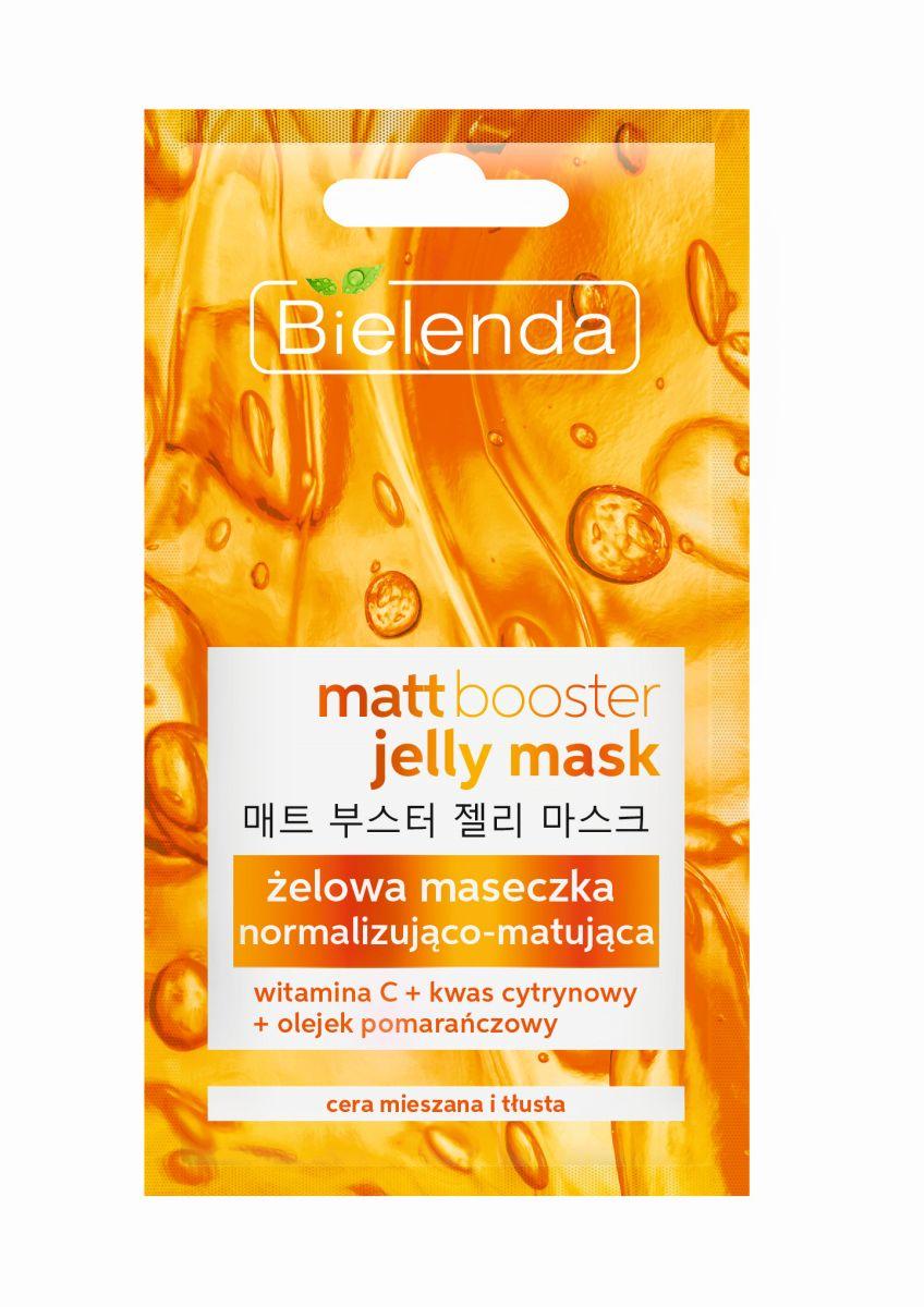 BlogStar: Maseczki - twój kosmetyczny niezbędnik - BlogStar.pl