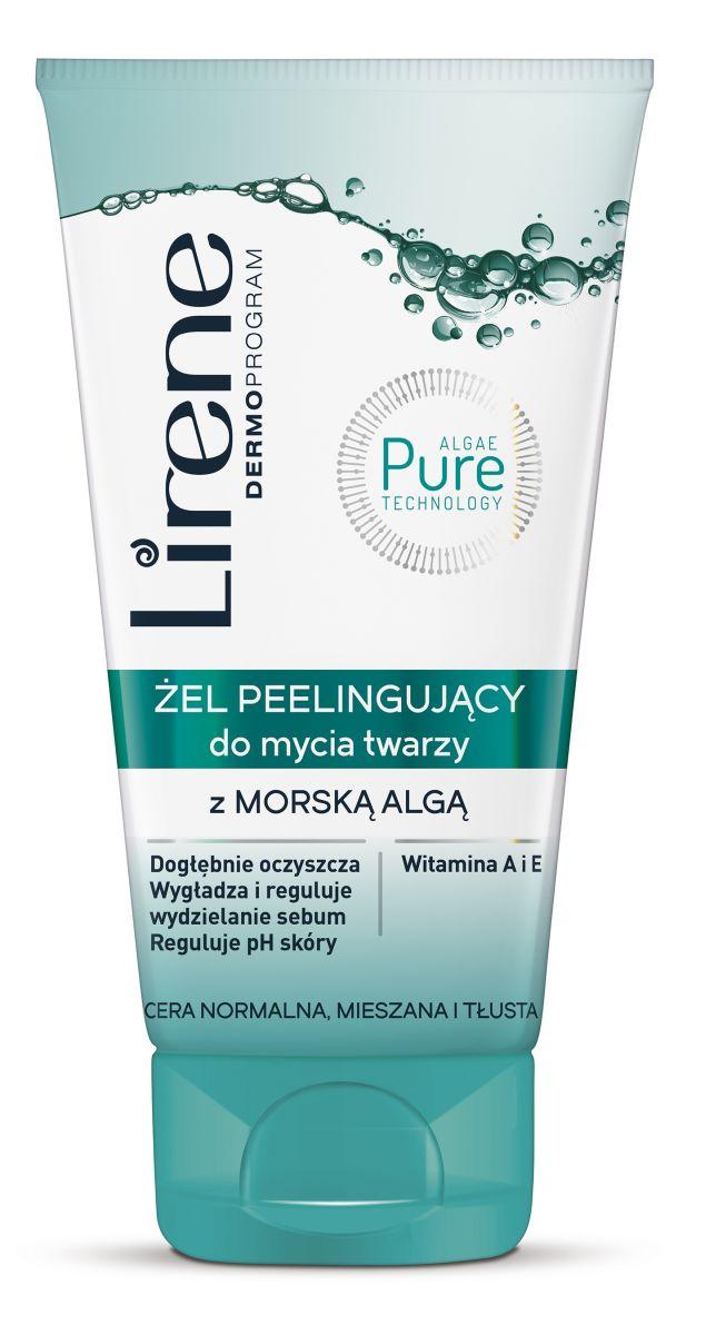 BlogStar: Demakijaż - oczyszczanie to podstawa - BlogStar.pl
