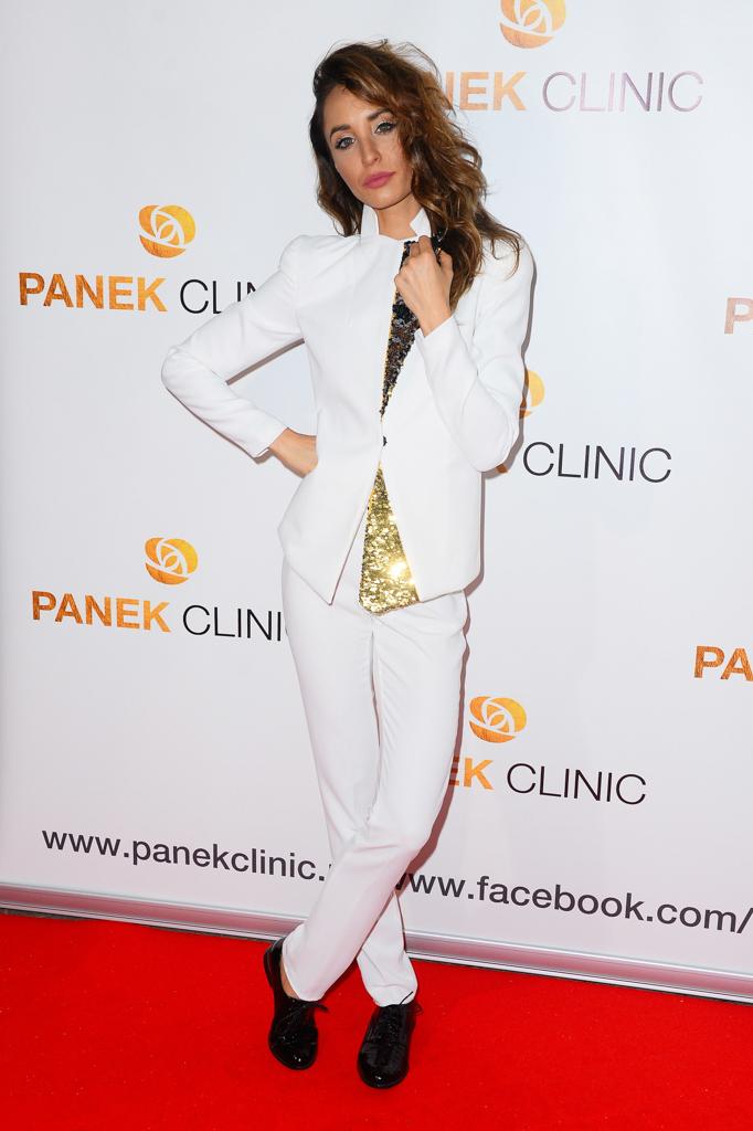 BlogStar: Wielkie otwarcie Panek Clinic - BlogStar.pl