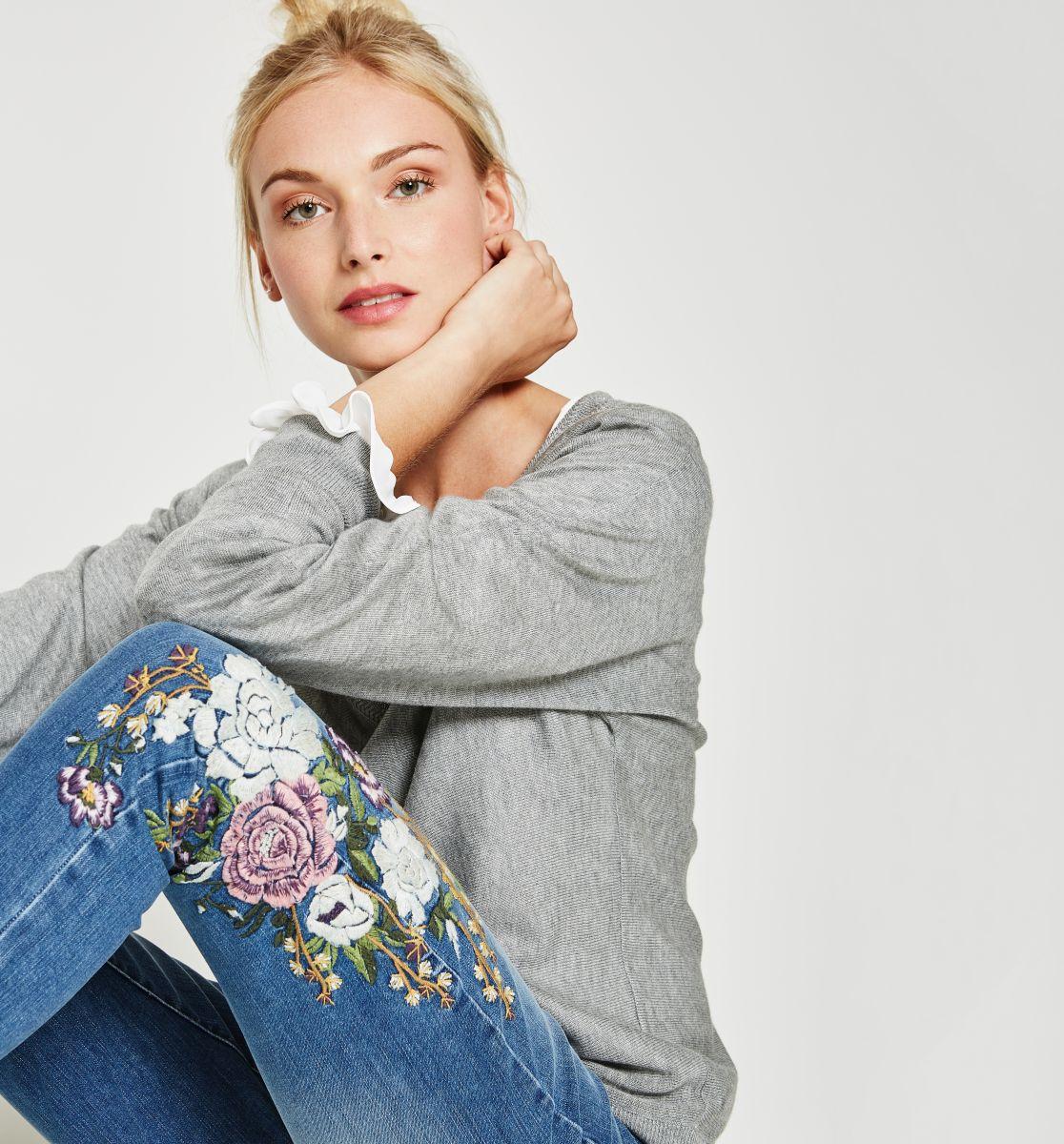 BlogStar: Trend sezonu: jesienne kwiaty - BlogStar.pl