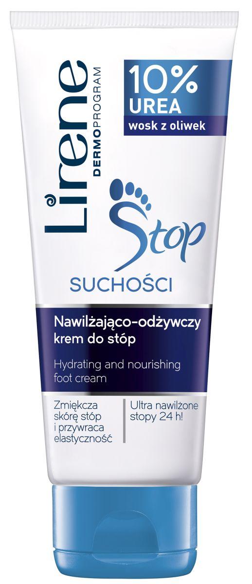 BlogStar: Zimowe pogotowie dla stóp - BlogStar.pl