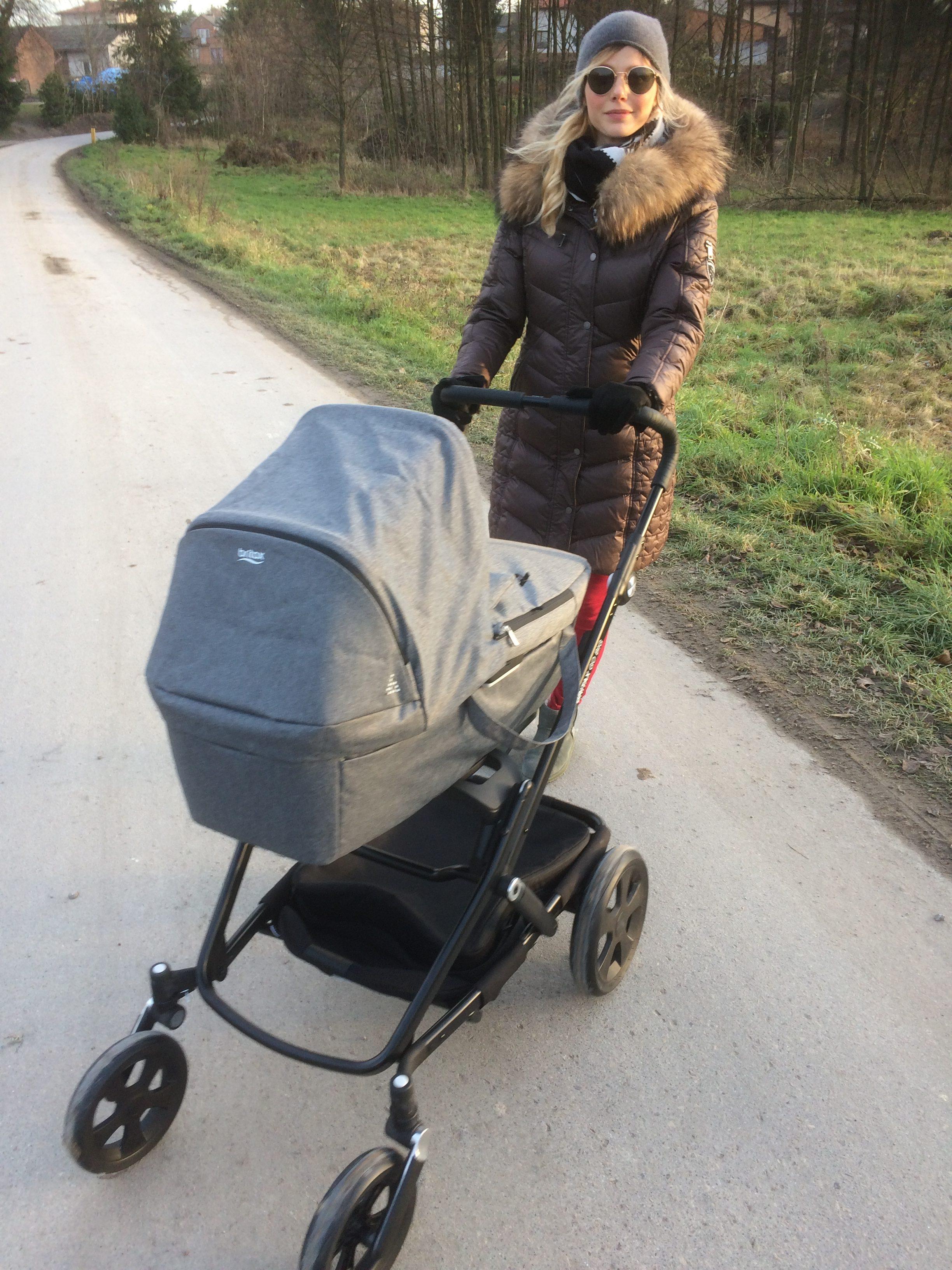 BlogStar: Izabela Zwierzyńska: Zmiany, zmiany, zmiany... - BlogStar.pl
