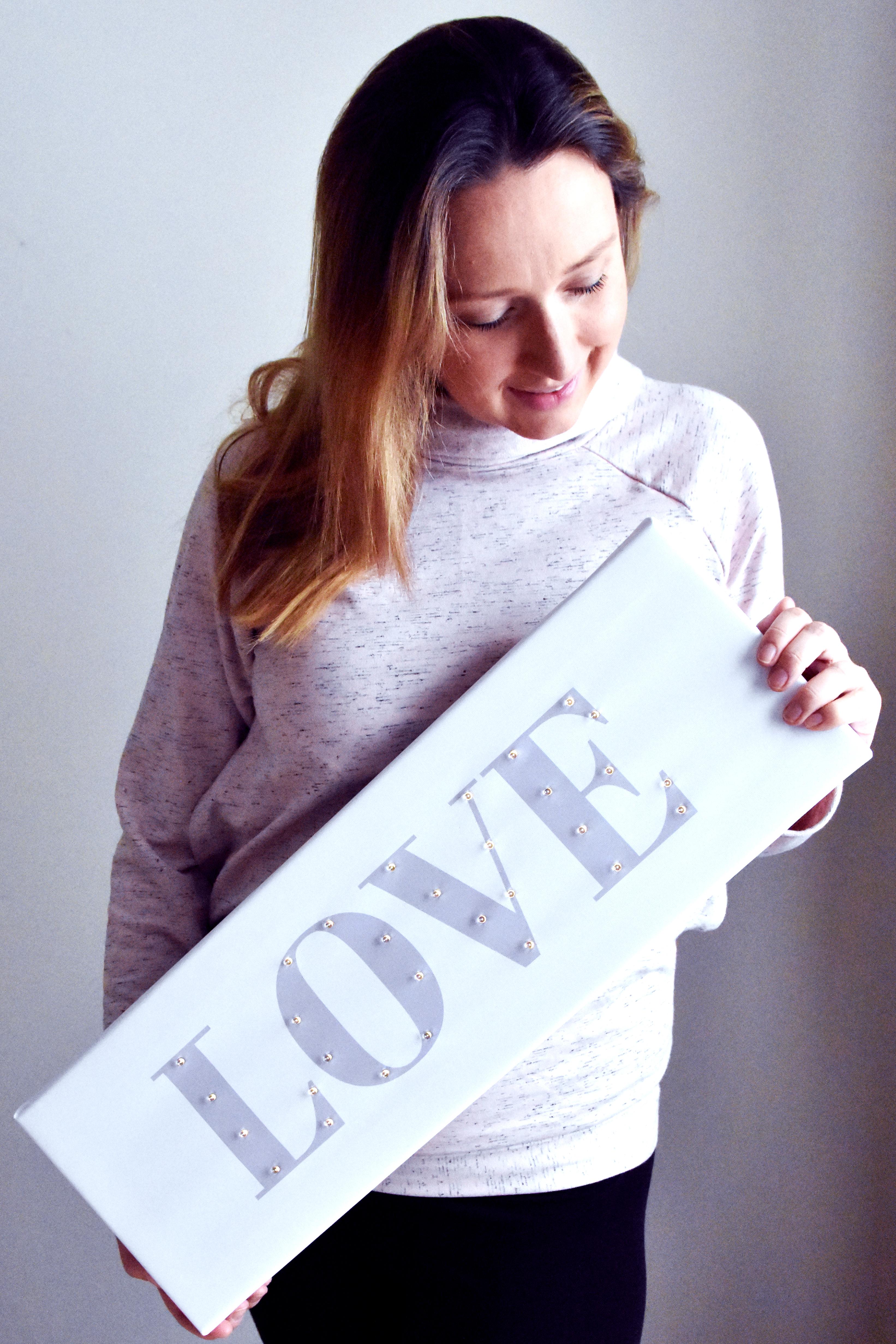 BlogStar: Anna Gzyra: Karmienie piersią? To nie takie proste! - BlogStar.pl