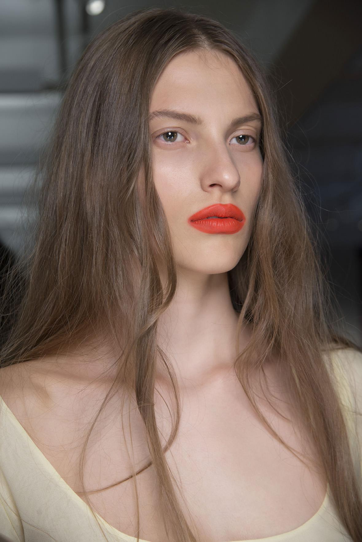 BlogStar: Wiosenne trendy makijażu w MAC - BlogStar.pl