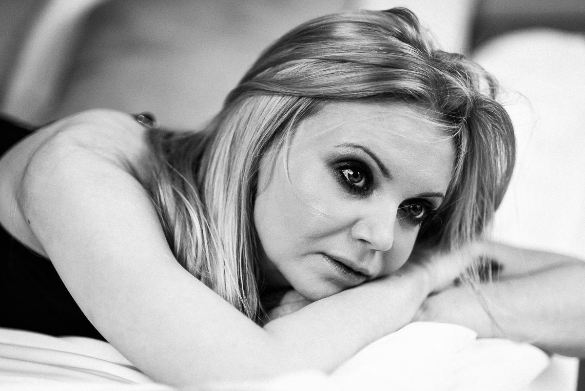 BlogStar: Olga Borys: obiektywne piękno bez skalpela - BlogStar.pl