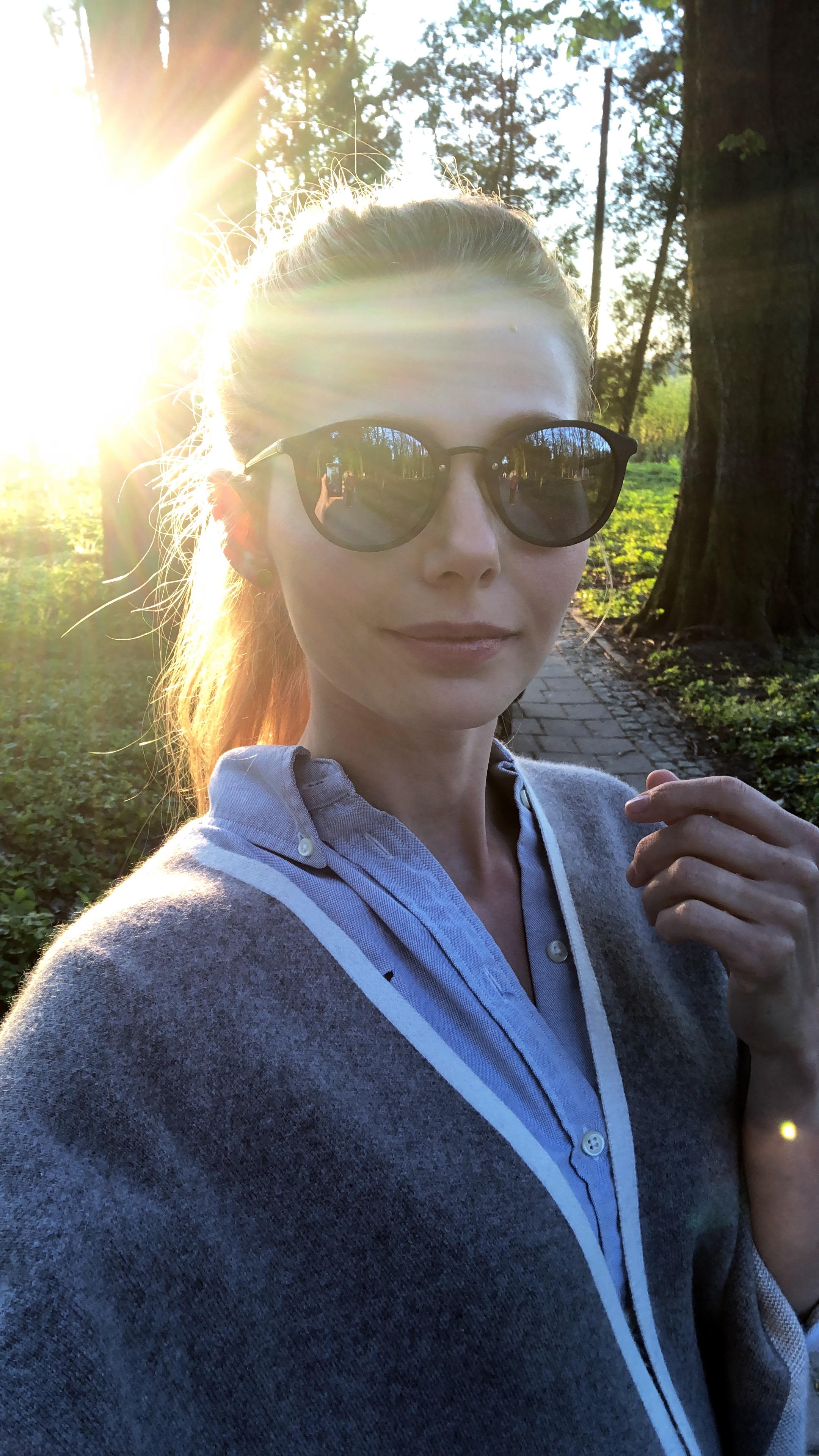 BlogStar: Izabela Zwierzyńska: Odpocznij w uzdrowisku - BlogStar.pl