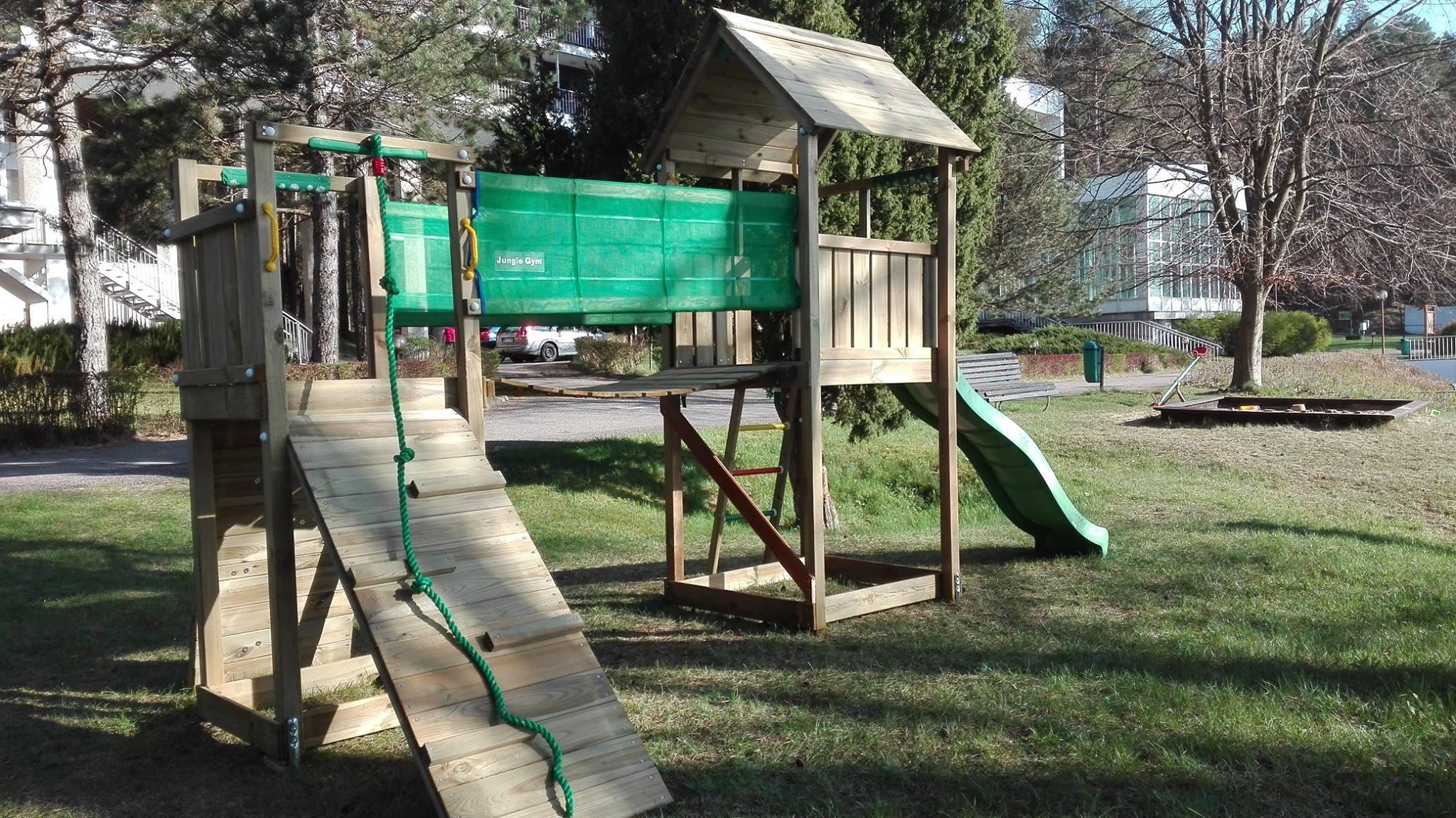 BlogStar: Anna Gzyra: Majóweczka w Kormoranie! - BlogStar.pl