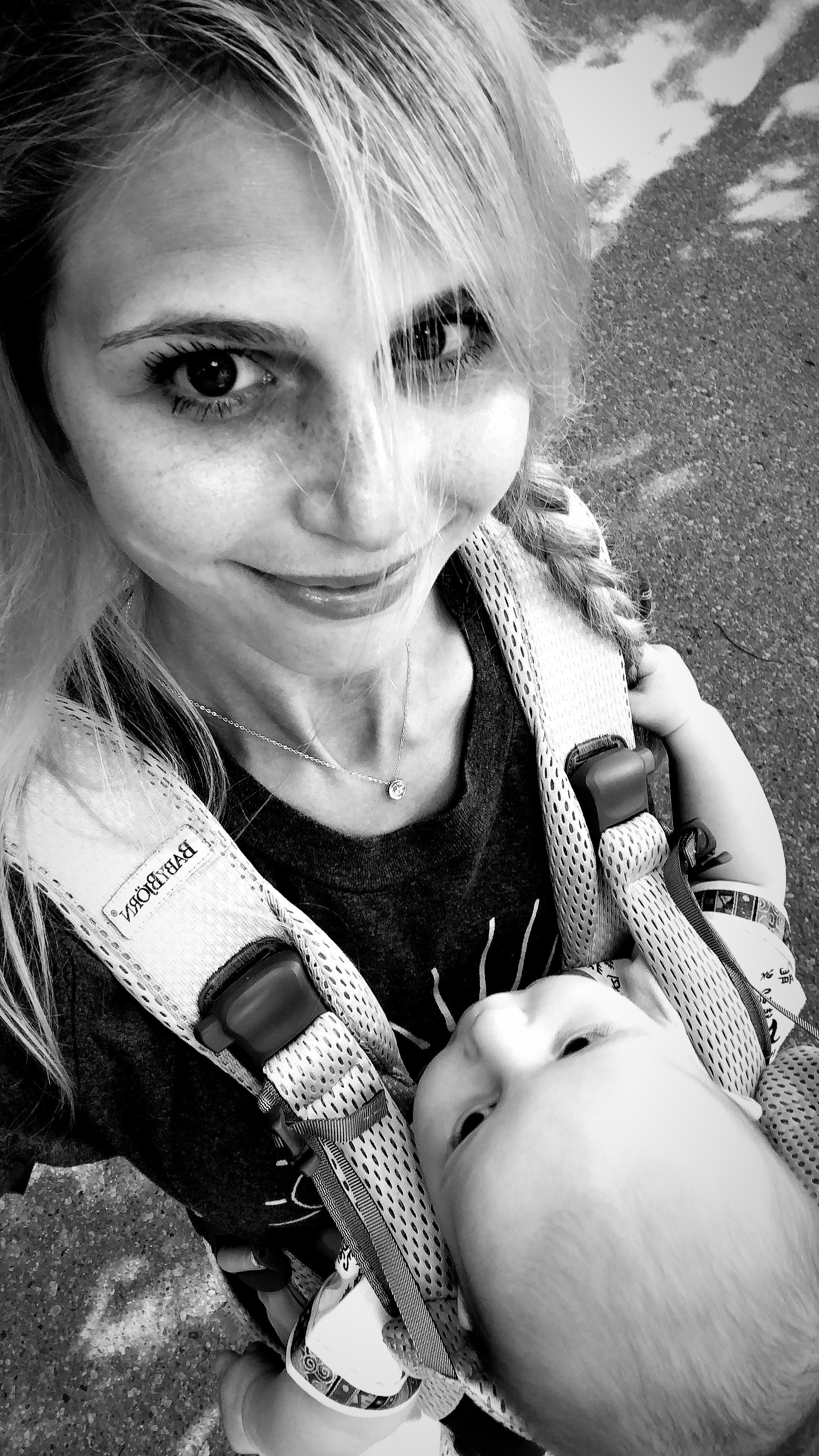 Izabela Zwierzyńska: Życie w biegu, ... ale z rozmysłem - BlogStar.pl