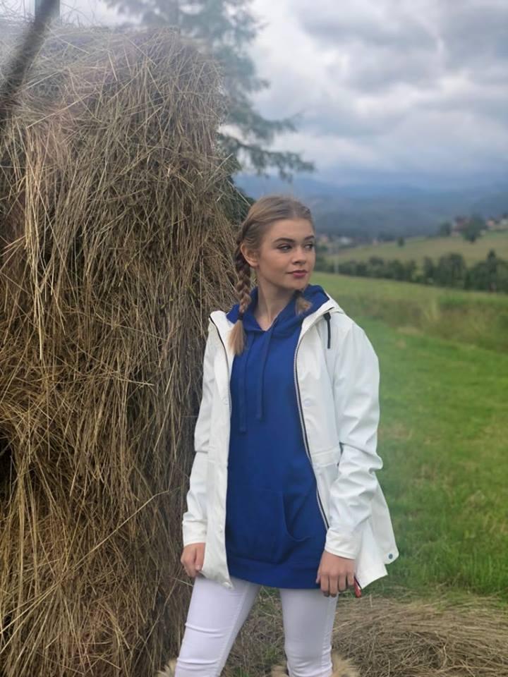 Julia Wróblewska: Wakacje, wakacje. Hura! - BlogStar.pl