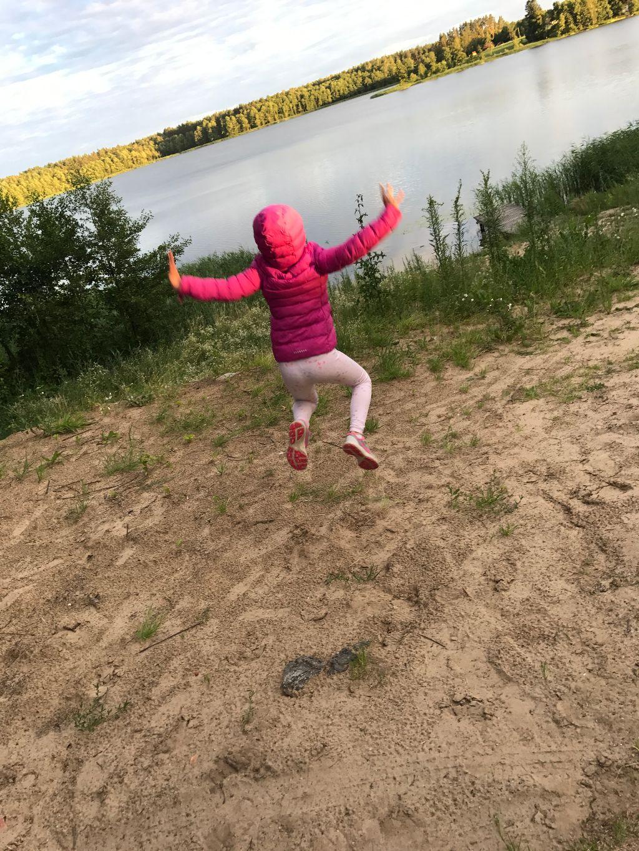 Anna Gzyra: Hotel Zalesie - wakacyjny raj dla rodzin! - BlogStar.pl