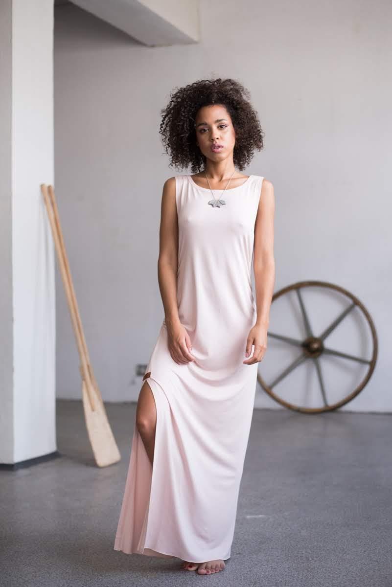 BlogStar: Sukienki na każdą okazję - BlogStar.pl