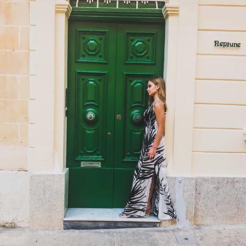 Julia Wróblewska: Malta dla studentów :) - BlogStar.pl