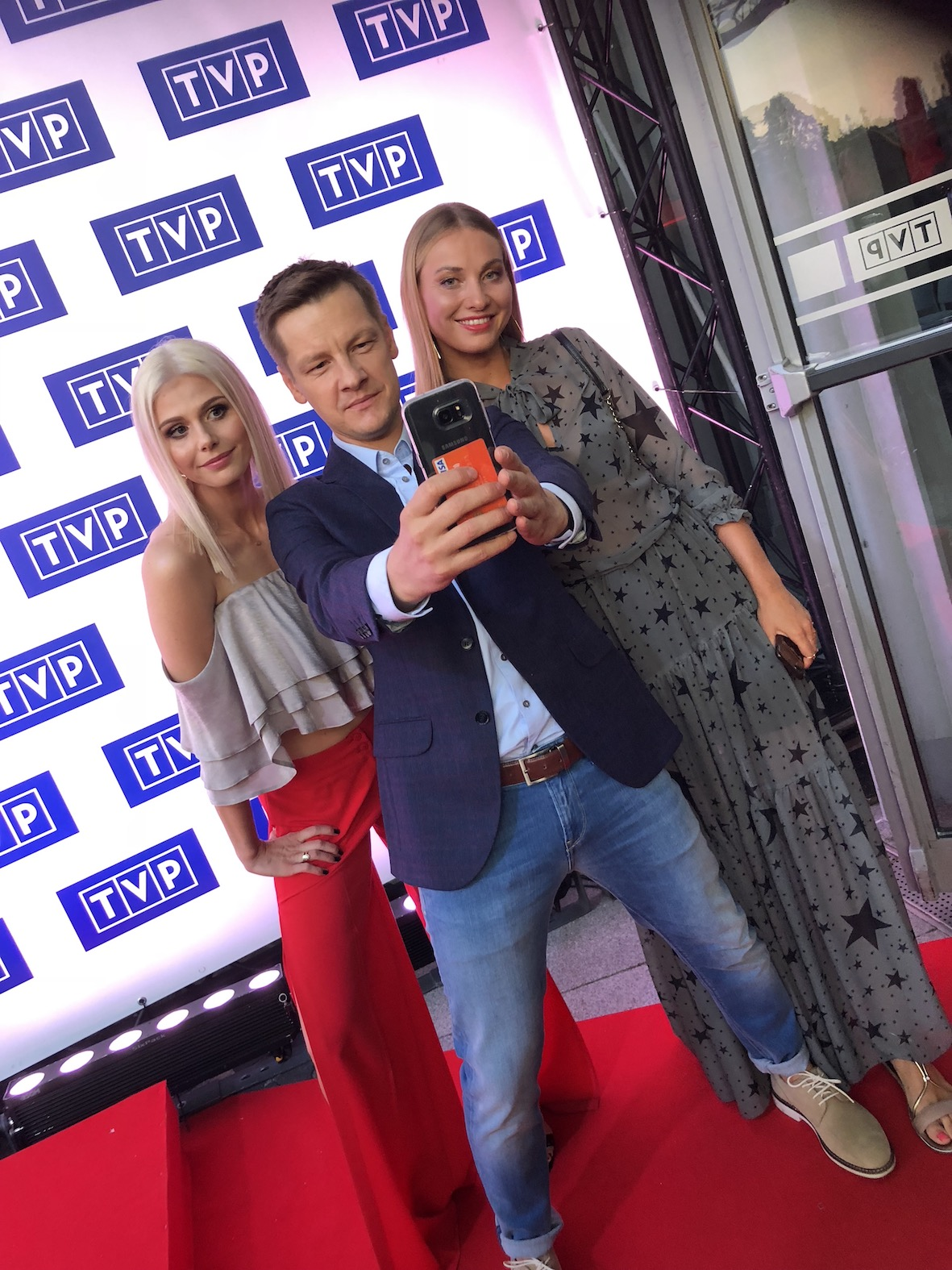 BlogStar: TVP pokazała jesienne nowości - BlogStar.pl