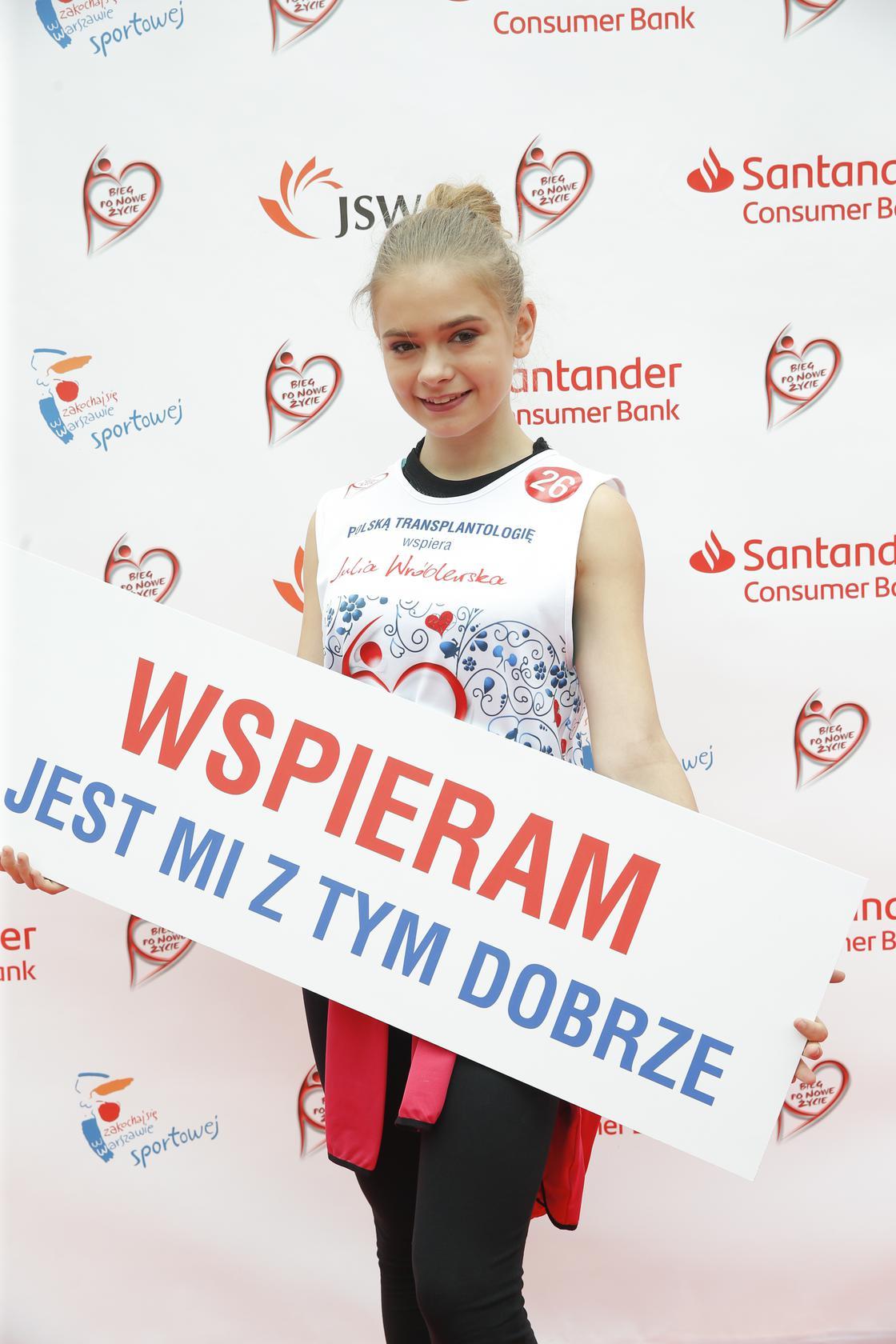 BlogStar: Pobiegli po nowe życie - BlogStar.pl