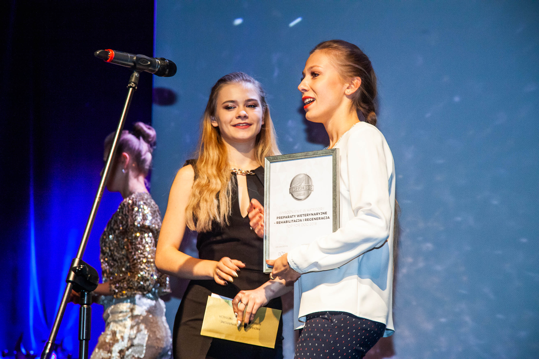 BlogStar: #nieoceniajpopysku - BlogStar.pl