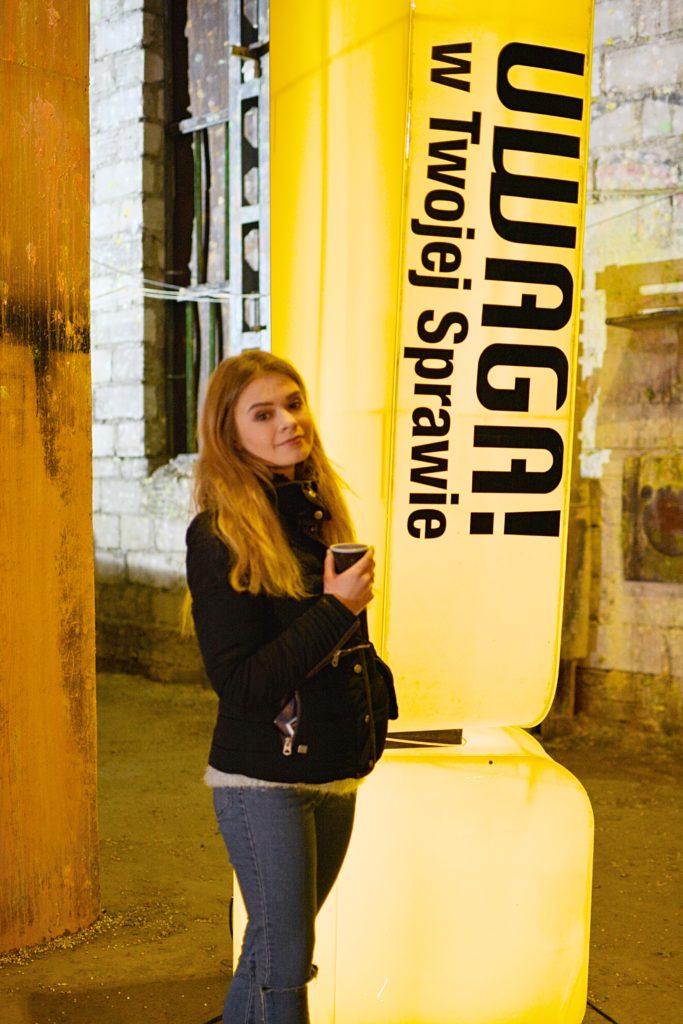BlogStar: Zagrożenia w sieci - BlogStar.pl