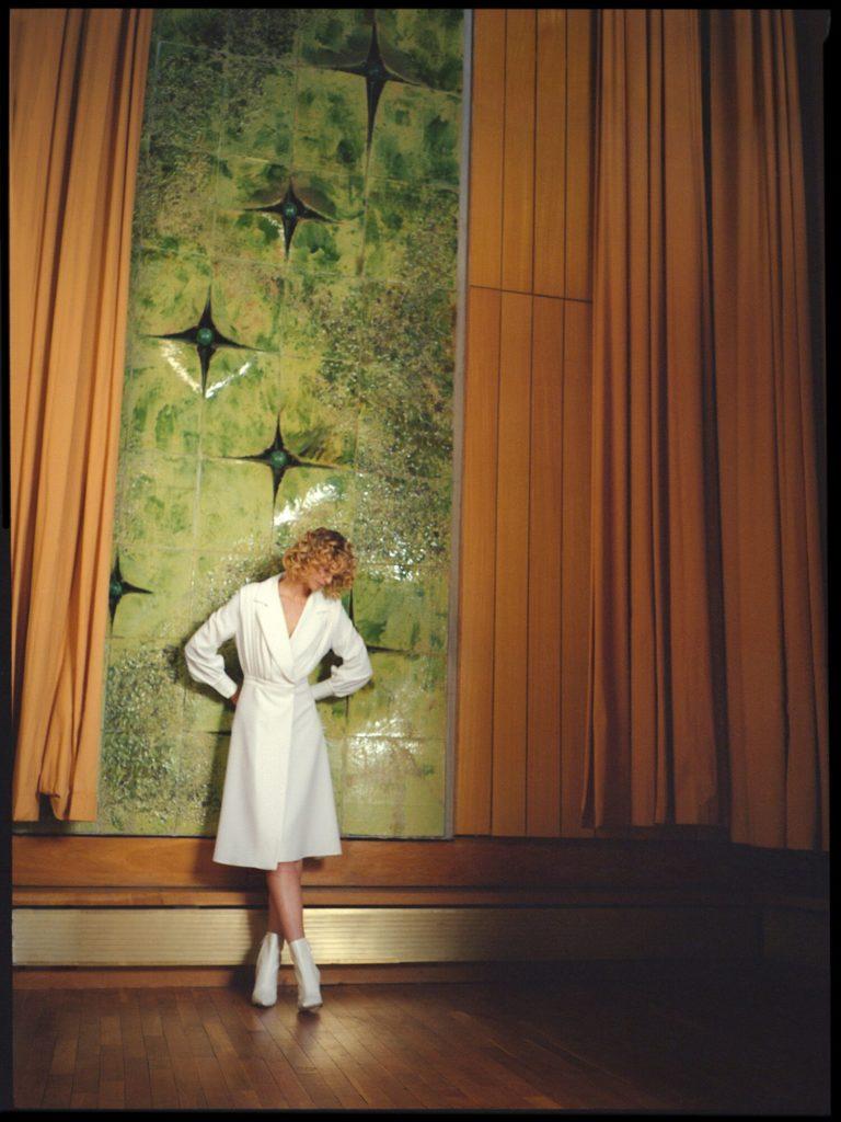 BlogStar: Moda według Marty Banaszek - BlogStar.pl