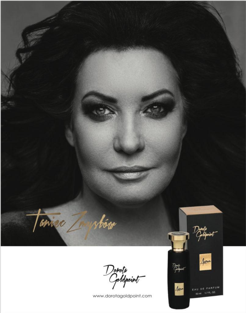 BlogStar: Perfumy inspirowane operą - BlogStar.pl