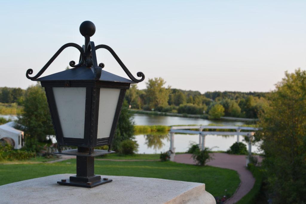 BlogStar: Talaria Resort&Spa  - błogi relaks niedaleko Warszawy - BlogStar.pl