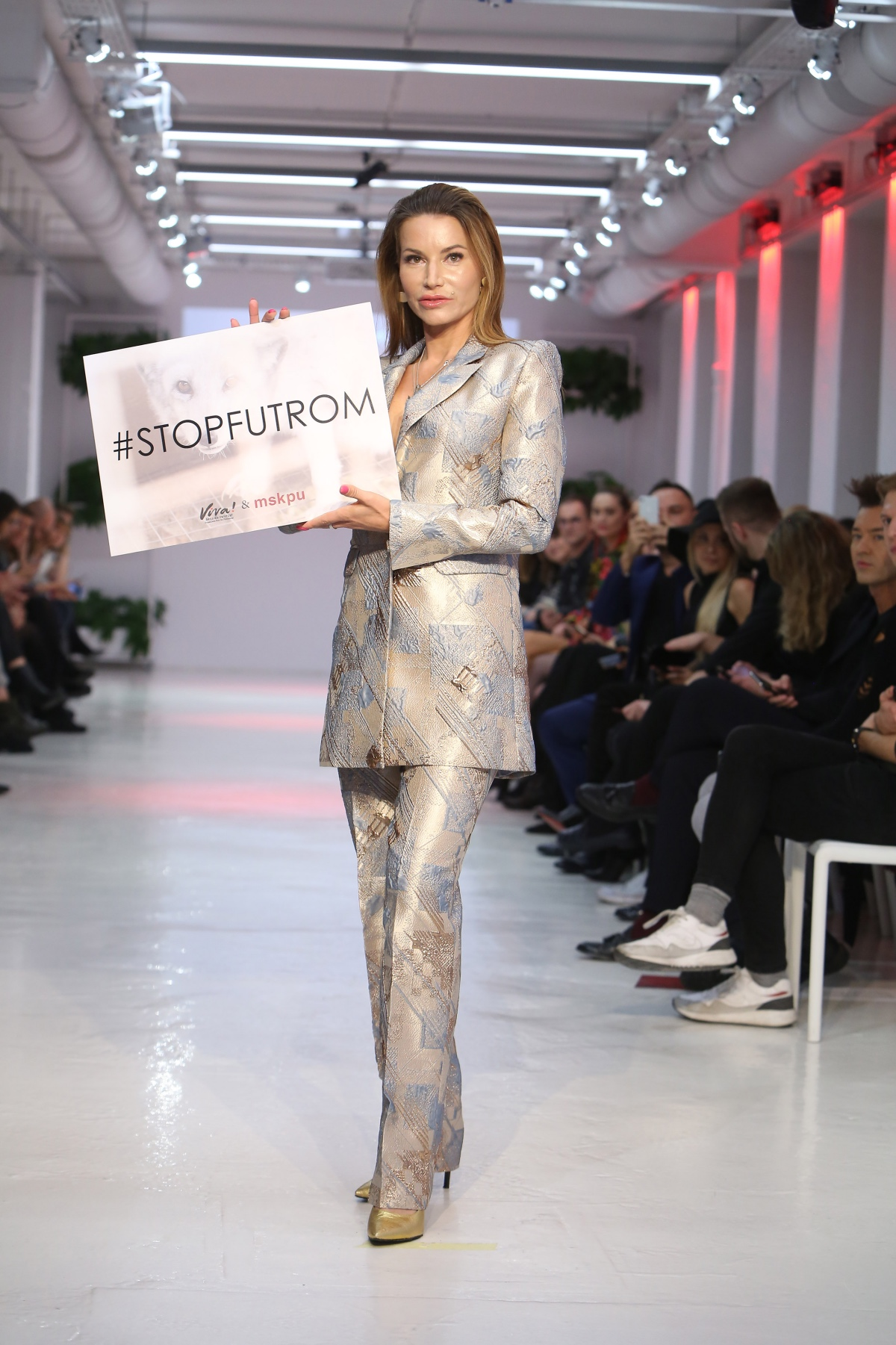 BlogStar: #stopfutrom - BlogStar.pl