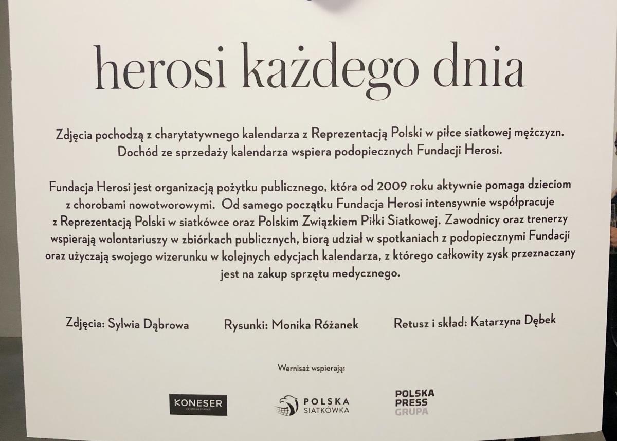 BlogStar: Herosi na 2020 rok - BlogStar.pl