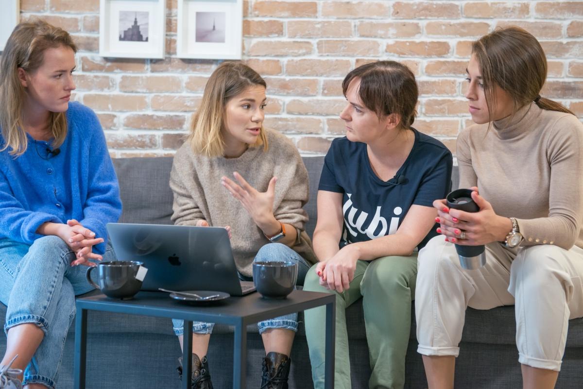BlogStar: Szlachetna Paczka - BlogStar.pl