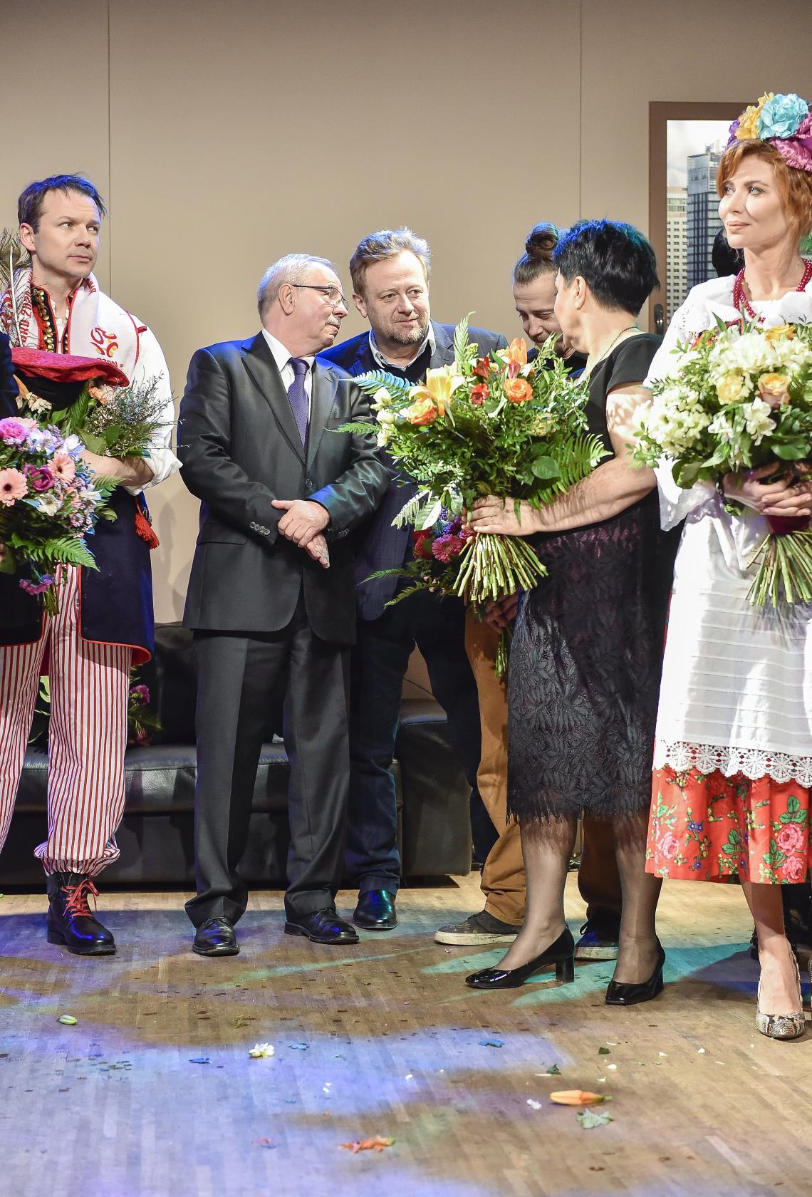 BlogStar: Fundacja Omeny Mensah.. Czarno to widzi... - BlogStar.pl