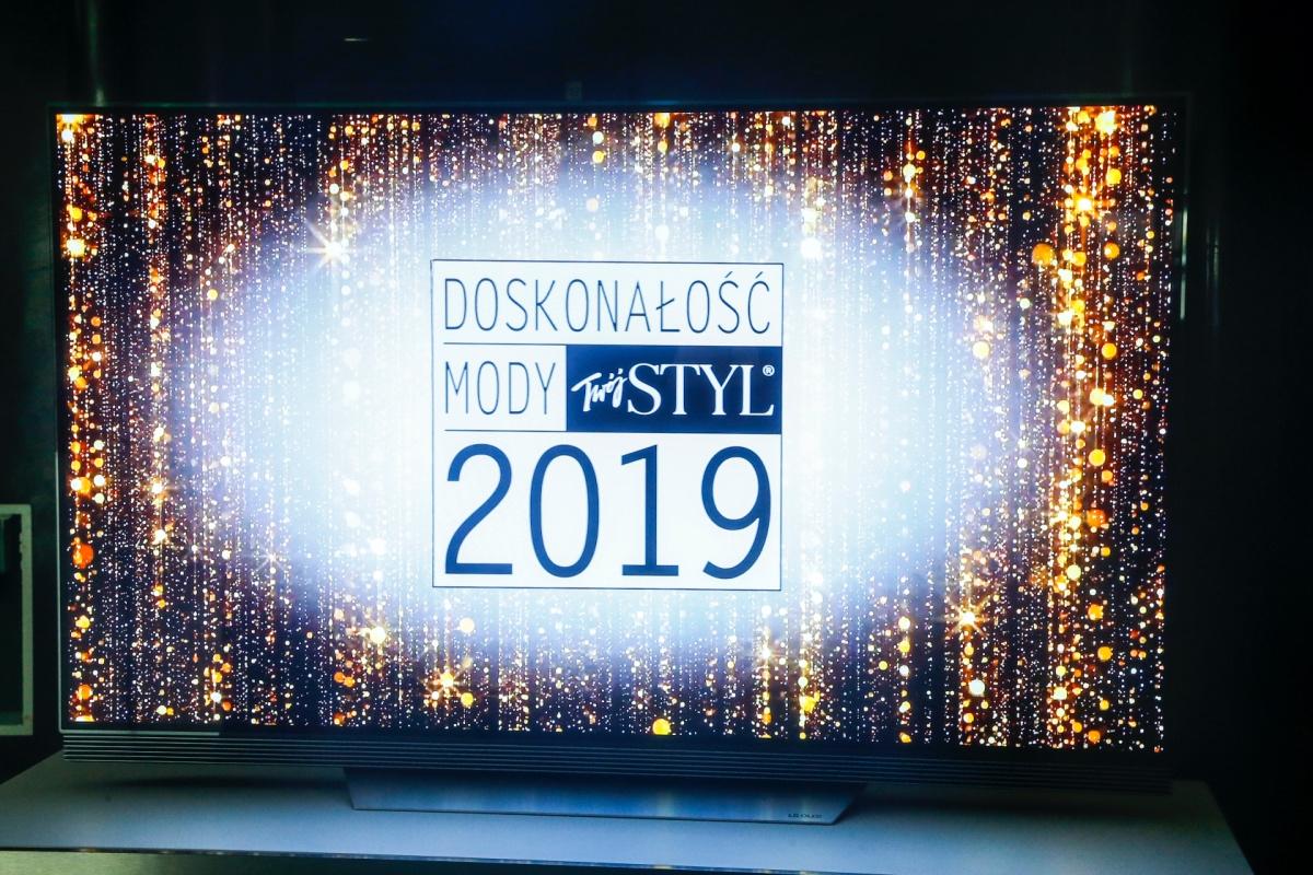 BlogStar: DOSKONAŁOŚĆ MODY 2019 - BlogStar.pl