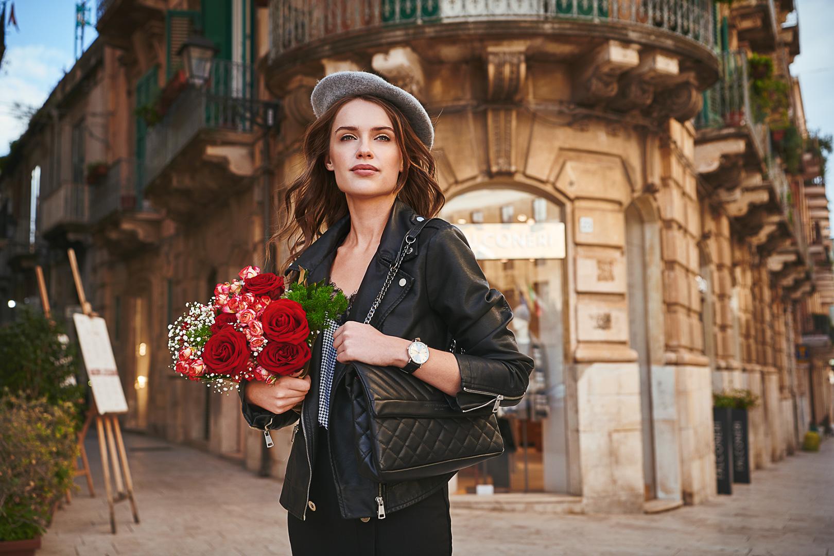 BlogStar: Your Valentine od Diverse - BlogStar.pl