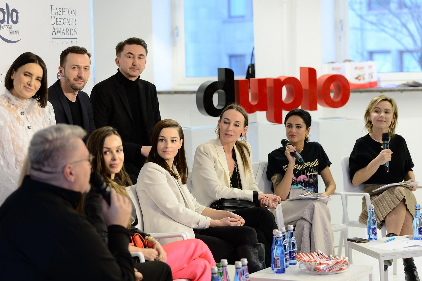 BlogStar: Ruszyła 11. edycja Fashion Designer Awards - BlogStar.pl