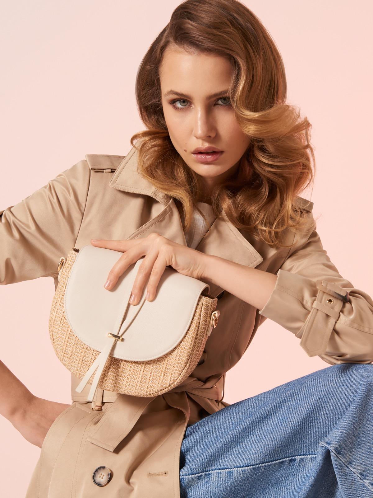 BlogStar: MOHITO - kobiecość i minimalizm - BlogStar.pl