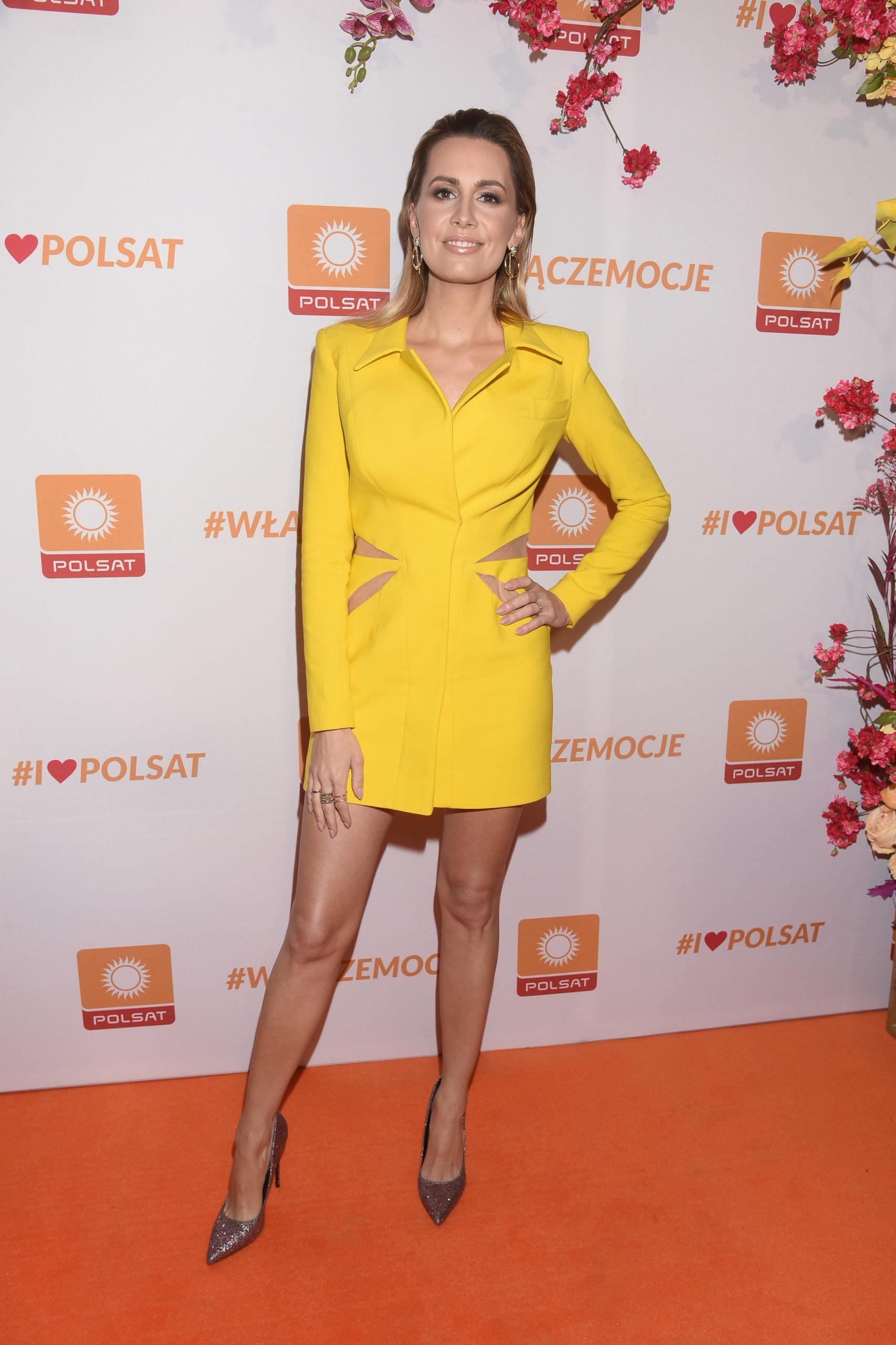 BlogStar: Piękne kobiety i przystojni mężczyźni - BlogStar.pl