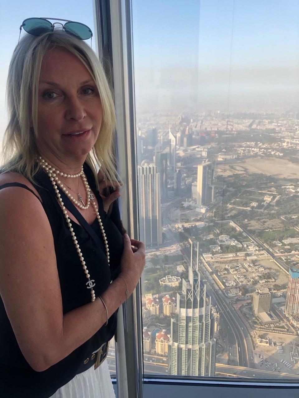 BlogStar: Randka w Dubaju - BlogStar.pl