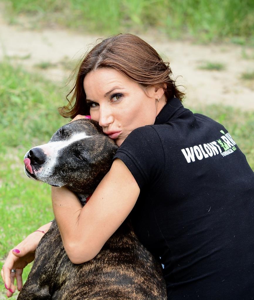 BlogStar: Karolina Pilarczyk apeluje! - BlogStar.pl