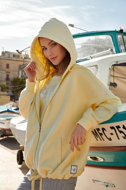 BlogStar: DIVERSE zaprasza na pokład z nową odsłoną kolekcji MARINA! - BlogStar.pl